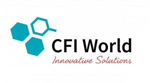 CFI World