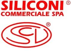 Siliconi_logo
